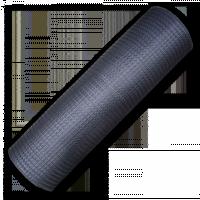 Сетка универсальная, UNINET, ячейка 12 x 12см, размер 2 x 100м