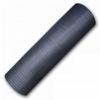 Сетка универсальная, UNINET, ячейка 12 x 12см, размер 1 x 100м