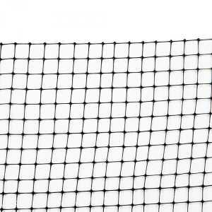 Сетка универсальная, UNINET, 40 г/м², ячейка 14 x 16см, размер 1,8 x 100м