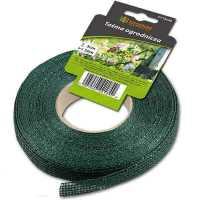 Садовая лента для подвязки