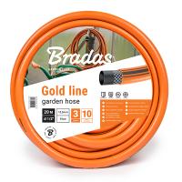 "Шланг для полива GOLD LINE 5/8"" 50м"